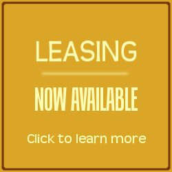 Leasing Now Available